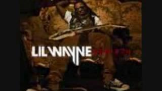 Lil Wayne Ft.Eminem - Drop The World(Original)