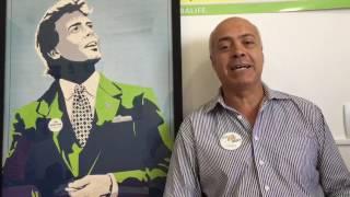 Mensagem para Nova Iguaçu e região (Presidente executivo Wellington Arthuso)