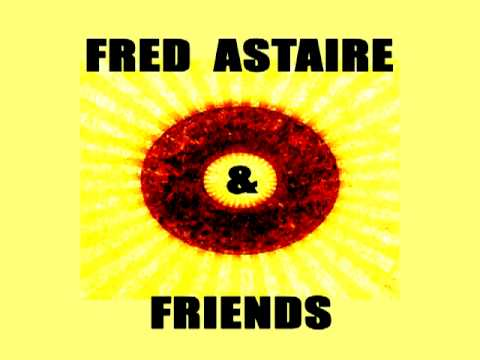 fred-astaire-i-used-to-be-color-blind-onlyvocalhq
