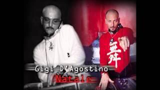 Gigi D`agostino - Natale
