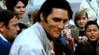 Run On...Elvis