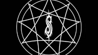 Slipknot - Snuff - Sped Up
