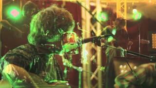 'Saturday Sun' - Le Monge Snail, video, (Conversion Live #7)