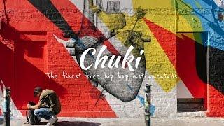 'Heart' Energetic Emotional Piano Trap Hip Hop Instrumental Rap Beat | Chuki Beats