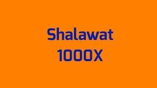 shalawat 1000x width=