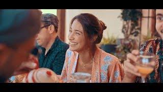 Georgina - Después de tu adiós (Videoclip Oficial)