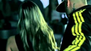 Voy a Beber - Nicky Jam Dj Nacho Ramirez (Salta-Argentina)