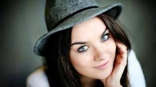 Ewa Farna - Znak (Remix pe.el.mat)