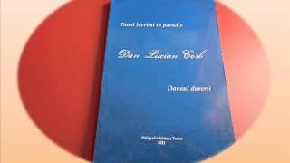 Vântul împrăştie frunze Versuri Dan Lucian Corb