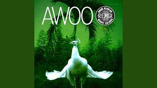 Awoo (Adam Aesalon & Murat Salman Remix) (feat. Betta Lemme)