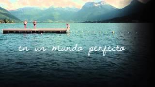 Perfect World - Kodaline (Traducida al español)