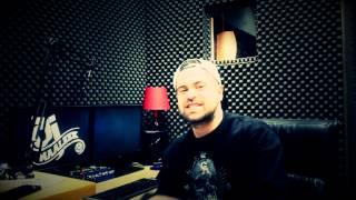 "Pela 1ª vez em Portugal...DJ MAALEEK, DJ do Rapper ""The Game"" (California - USA) / Blackwallstreet."