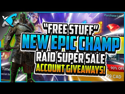 """FREE STUFF !?...""""Easy"""" Fragment Fusion & Events 