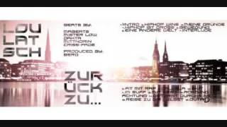 Hip Hop vs Counterstrike - Loulatsch feat. Doujounes