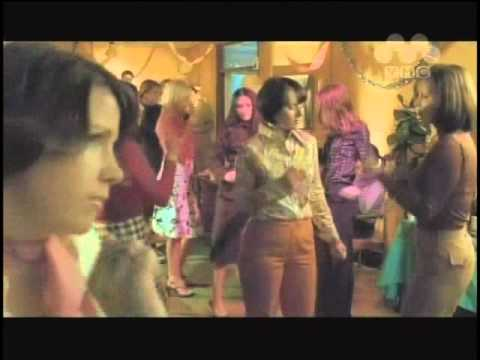 belle-and-sebastian-step-into-my-office-baby-official-video-radio-roger-rock