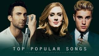 Top 40 Song This Week - New Songs 2019 ( Vevo Hot This Week)