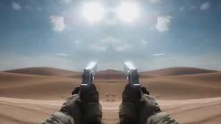 [GUN SYNC] - BF4 - Cheeki Breeki Revolt