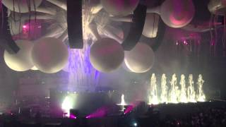 Prok & Fitch playing Sander van Doorn & Mark Knight - Ten @ Sensation White San Francisco