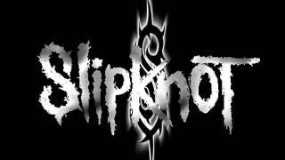 Metallica Vs Spliknot Master Of Puppets