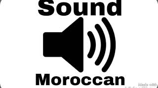 Sound effect:Run