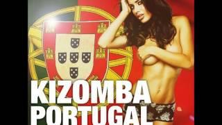 "Elizio - Angel "" Kizomba Portugal Summer 2013 """