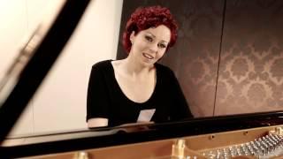 ANNEKE VAN GIERSBERGEN - My Mother Said (OFFICIAL VIDEO)