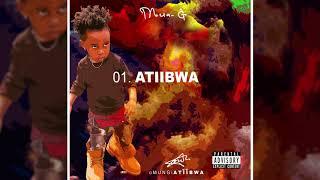 Mun G - Atiibwa width=