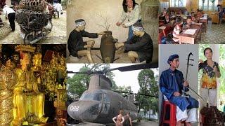 71. Βιετνάμ