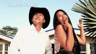 Giovany Ayala - Cuanto Te Amo (Vídeo Oficial)