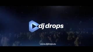 Dj Drops.eu - OPENER DJ INTRO