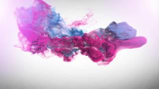 Beautiful Smoke intro (AfterEffects) Template