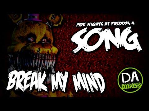 five-nights-at-freddys-4-song-break-my-mind-lyric-video-dagames-dagames