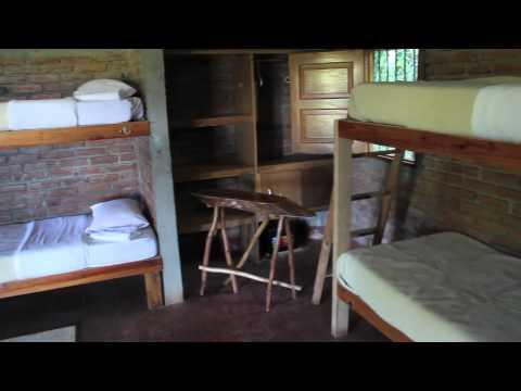 Esperanza Verde Lodge  – Hotels in the Matagalpa area of Nicaragua