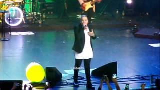 Sebastian Mendoza - La Vida Entera (Tema Nuevo)