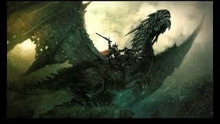 Zack Hemsey - Redemption (Heroic Epic Adventure) (HD)