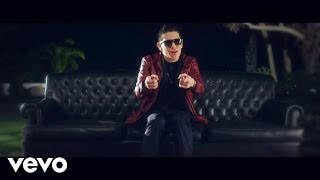 Fabian y Gabo - Ella Me Da (Official Video) ft. Lenny Tavarez