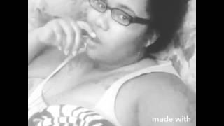 Bored (Kehlani FWU)