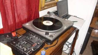 Undersound - Ray Ray Beats