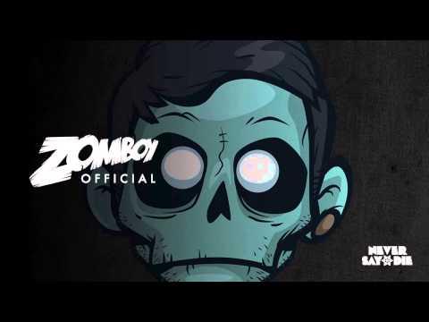 zomboy-game-time-zomboy-official