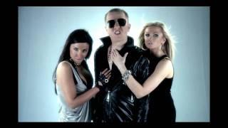 Monopol - Lans Full Erection Remix (Official Video)