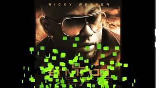 RICKY WEBWER 04-Vanidad De Vanidades