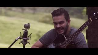 Renan Felipe - Caixinha de Lembranças