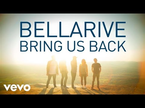 bellarive-bring-us-back-lyric-video-bellarivevevo