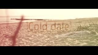 """""""Cold Dale"""" - Jakub Nox Ambroziak ft. Klaudia Wieczorek ZAPOWIEDŹ"""