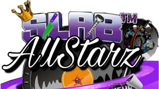 Cardi B - Money Screwed & Chopped DJ DLoskii