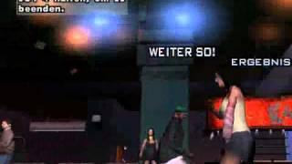 Nate Dogg feat. Warren G - Regulate: Gta San Andreas Style