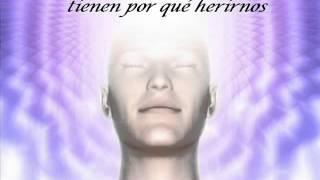 EL AMOROSO DESAPEGO (poesía)