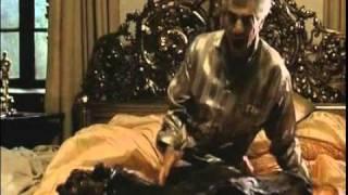 Parla Piu Piano - Gianni Morandi.mp4