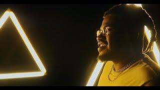 Kayuá - Curvas Part. Luccas Carlos (Prod. DJ LN)
