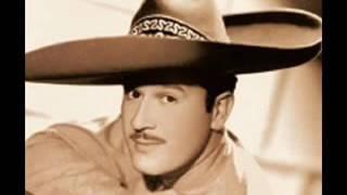Las Mañanitas Mexican Birthday song whit Pedro Infante | Lo mejor del whats
